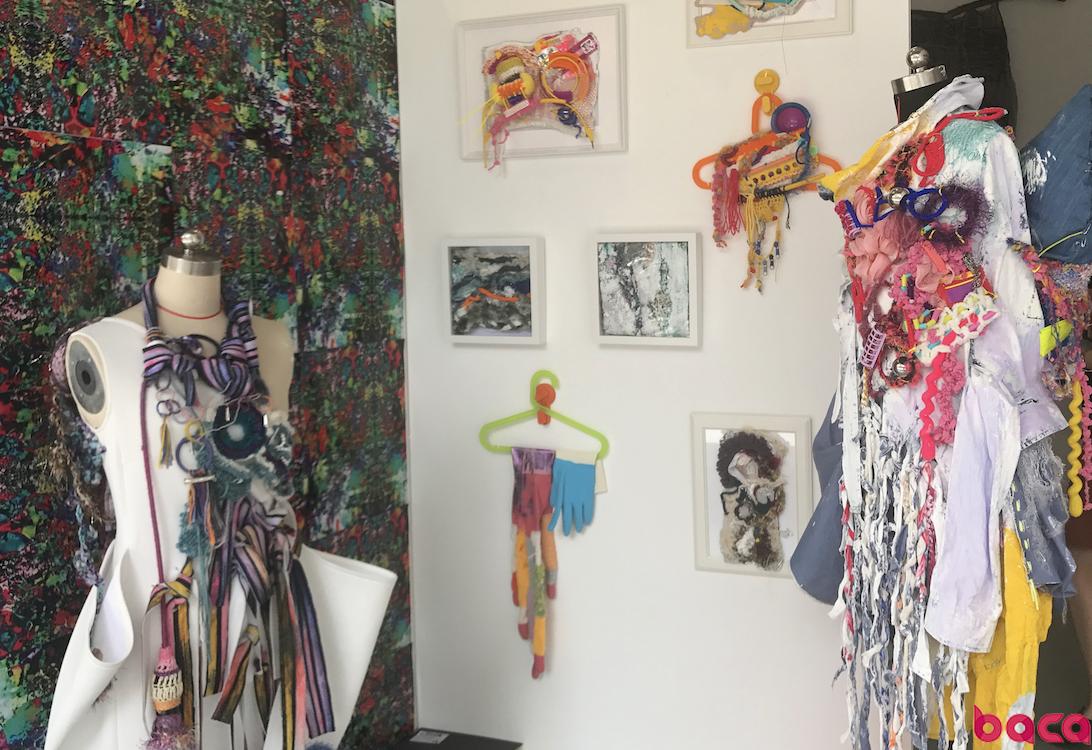 服装设计专业留学圣马丁应该做哪些准备?