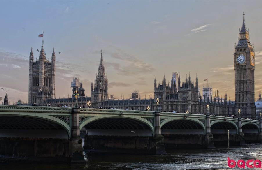 英国艺术留学材料