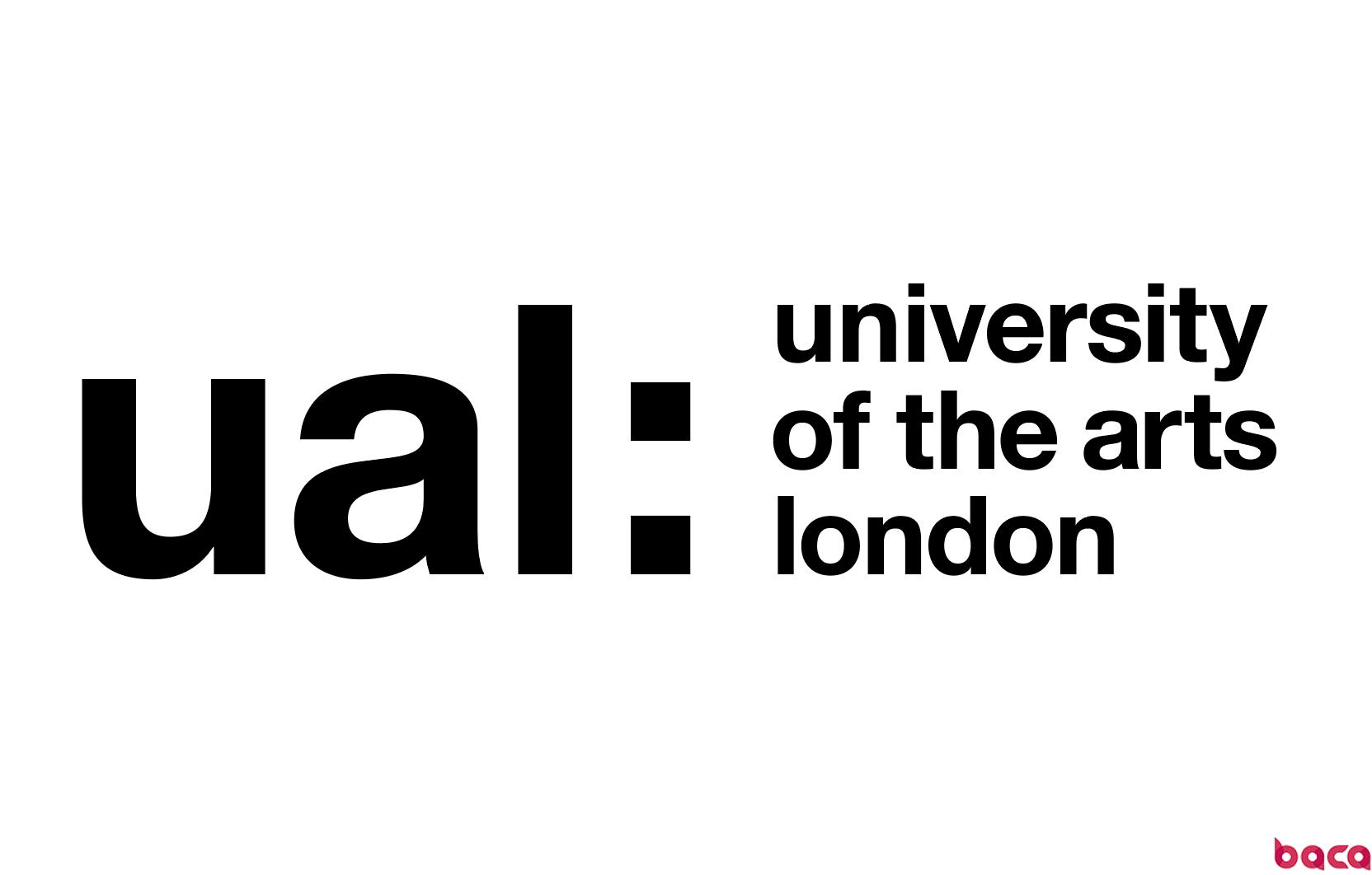 伦敦艺术大学招生政策解读