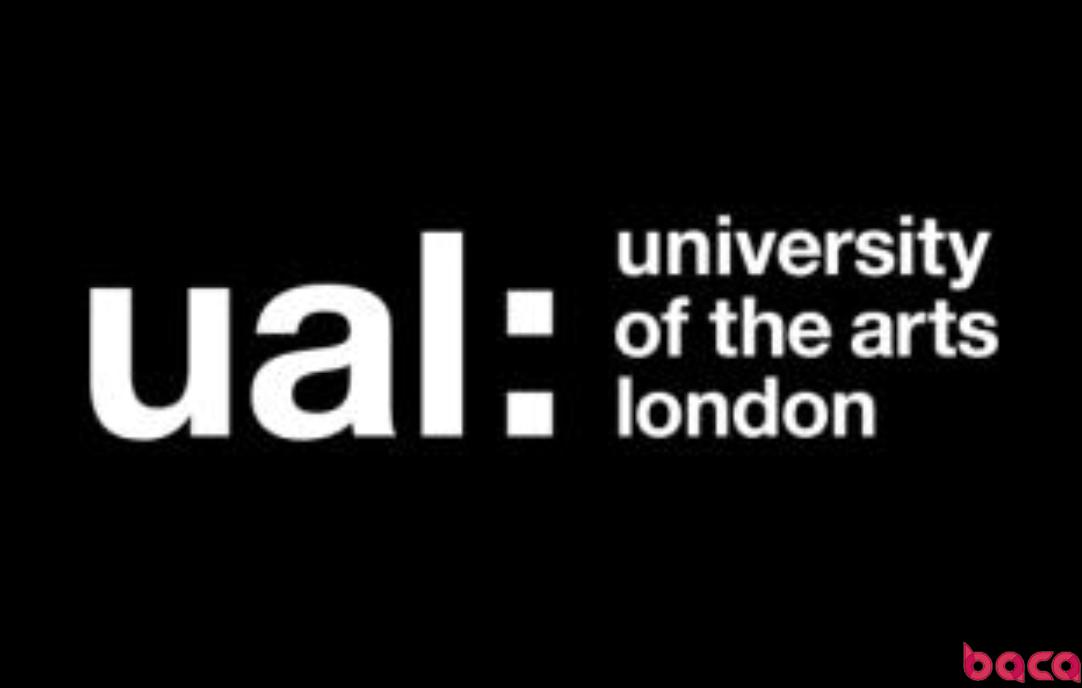 2021年伦敦艺术大学语言班开通申请