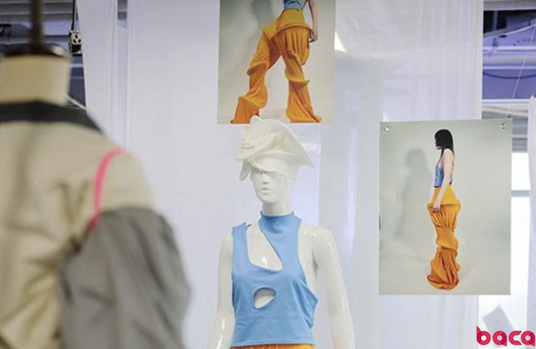 英国艺术留学服装设计相关热门专业有哪些