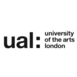 一年花五十万读伦敦艺术大学值吗?