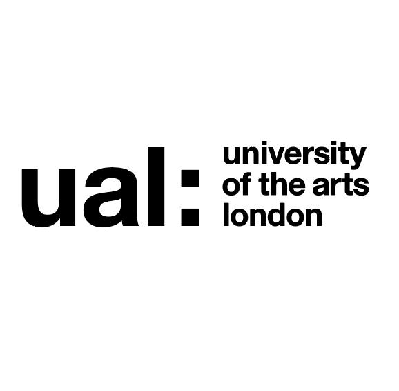 平面设计专业留学伦艺,学院该如何选?